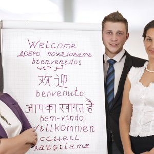 תרגום מסינית - משימה למקצוענים